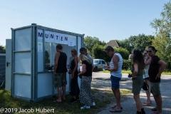 Taverne-Open-Air-3