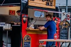 taverne_open_air_2021-10036