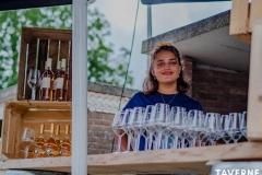 taverne_open_air_2021-10039