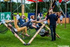 taverne_open_air_2021-10042