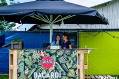 taverne_open_air_2021-10043
