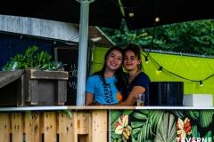 taverne_open_air_2021-10044