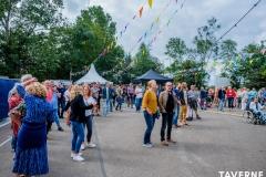 taverne_open_air_2021-10072