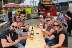 taverne_open_air_2021-10077
