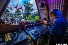taverne_open_air_2021-10100