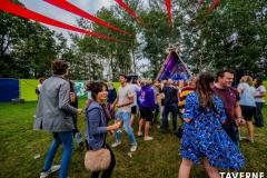 taverne_open_air_2021-10109