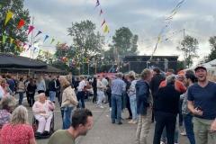 taverne_open_air_2021-10112