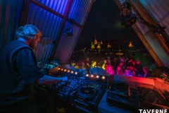 taverne_open_air_2021-10131