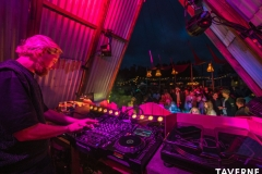 taverne_open_air_2021-10132