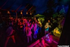 taverne_open_air_2021-10135