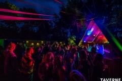 taverne_open_air_2021-10137