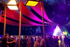 taverne_open_air_2021-10141