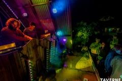 taverne_open_air_2021-10148