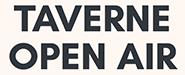 Taverne Open Air Logo